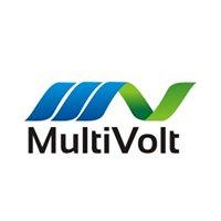 MultiVolt AS