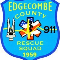 Edgecombe Rescue - EMS