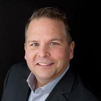 Joe Kiefer - London Mortgage Broker