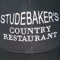 Studebakers Country Restaurant