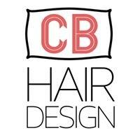 Courtney Baker Hair Design