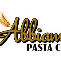 Abbiamo Pasta Company