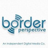 Border Perspective