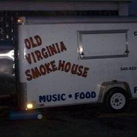 Old Virginia Smokehouse