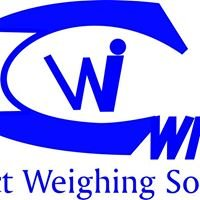 Weighing India Corporation