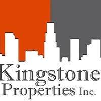 Kingstone Properties, Inc.