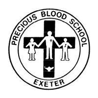 PBS Catholic School Exeter