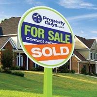 PropertyGuys Rocky View, Mountain View & Wheatland Counties