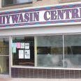 Miywasin Society Of Aboriginal Services