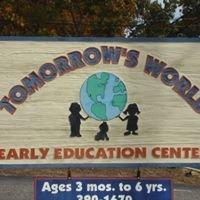 Tomorrow's World Early Education Center