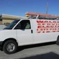 Walker Service Electric, Inc.