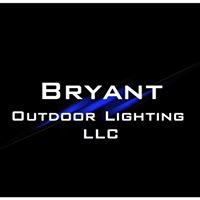 Bryant Outdoor Lighting LLC