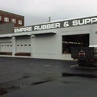 Empire Rubber & Supply Co.