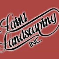 Laird Landscaping, Inc.