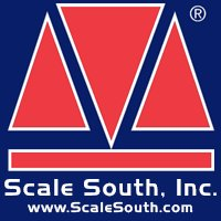 Scale South, Inc