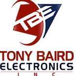 Tony Baird Electronics, Inc.