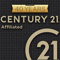 Century 21 Affiliated - Reedsburg, Mauston