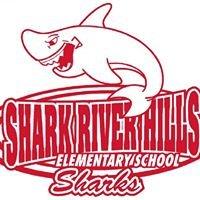 Shark River Hills Elementary School PTA