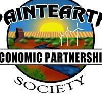 Paintearth Economic Partnership Society