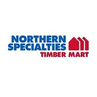 Northern Specialties Ltd