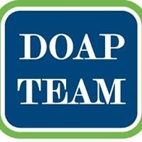 DOAP Team
