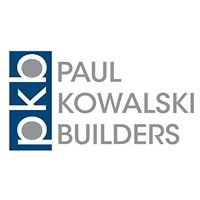 Paul Kowalski Builders