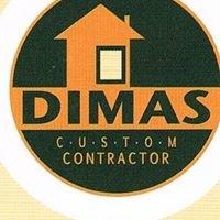 Dimas Custom Contractor