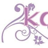 katharoz cosmetic boutique and spa