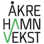 Åkrehamn Vekst