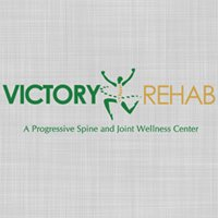 Victory Rehab - Chiropractic Clinic