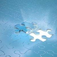 Venture Tax Services