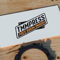 Tmmpress