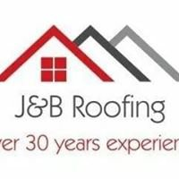 Roofing contractor Kamloops BC J&B Roofing