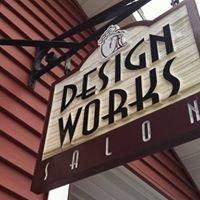 Design Works Salon