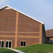 Harvest Baptist Church Blacksburg, VA
