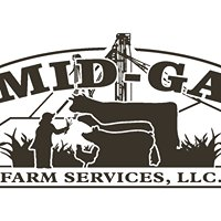 Mid-GA Farm Services, LLC
