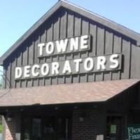 Towne Decorators