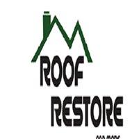 Roof Restore, LLC