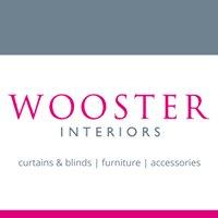 Wooster Interiors Ltd