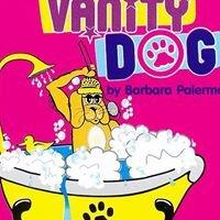 Vanity Dog