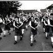 Hawick Scout Pipe Band