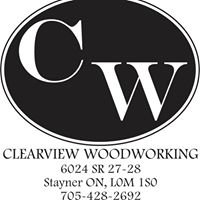 Clearview Woodworking