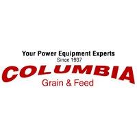 Columbia Grain & Feed