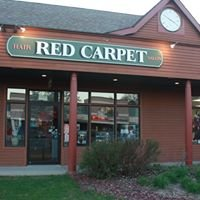 Red Carpet Hair Salon