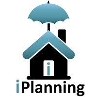iPlanning.net