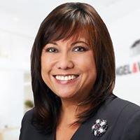 Cathy M. Peavy - Engel & Völkers Hawaii Realtor