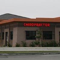 Mendyk Chiropractic