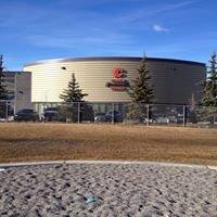 Calgary Flames Community Arena