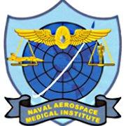 Naval Aerospace Medical Institute