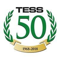 TESS Farsund